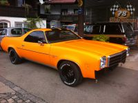 Chevy ElCamino 1974 454BB (117)