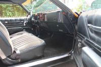 Chevy ElCamino 1974 454BB (169)