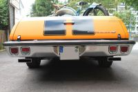 Chevy ElCamino 1974 454BB (174)