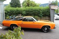 Chevy ElCamino 1974 454BB (191)